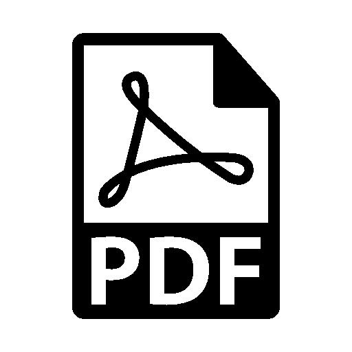 Reglement interieur franky banana def pdf