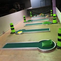 Micro golf 1